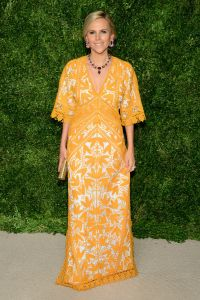 Tory Burch (Photo by Andrew Toth/Getty Images)