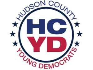 The HCYD will hold their first meeting on December 7.