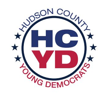 Young Democrats of America Launches Hudson County Chapter