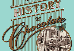 Chocolate: A Broad and Fascinating Subject that Spans Multiple Scientific Fields