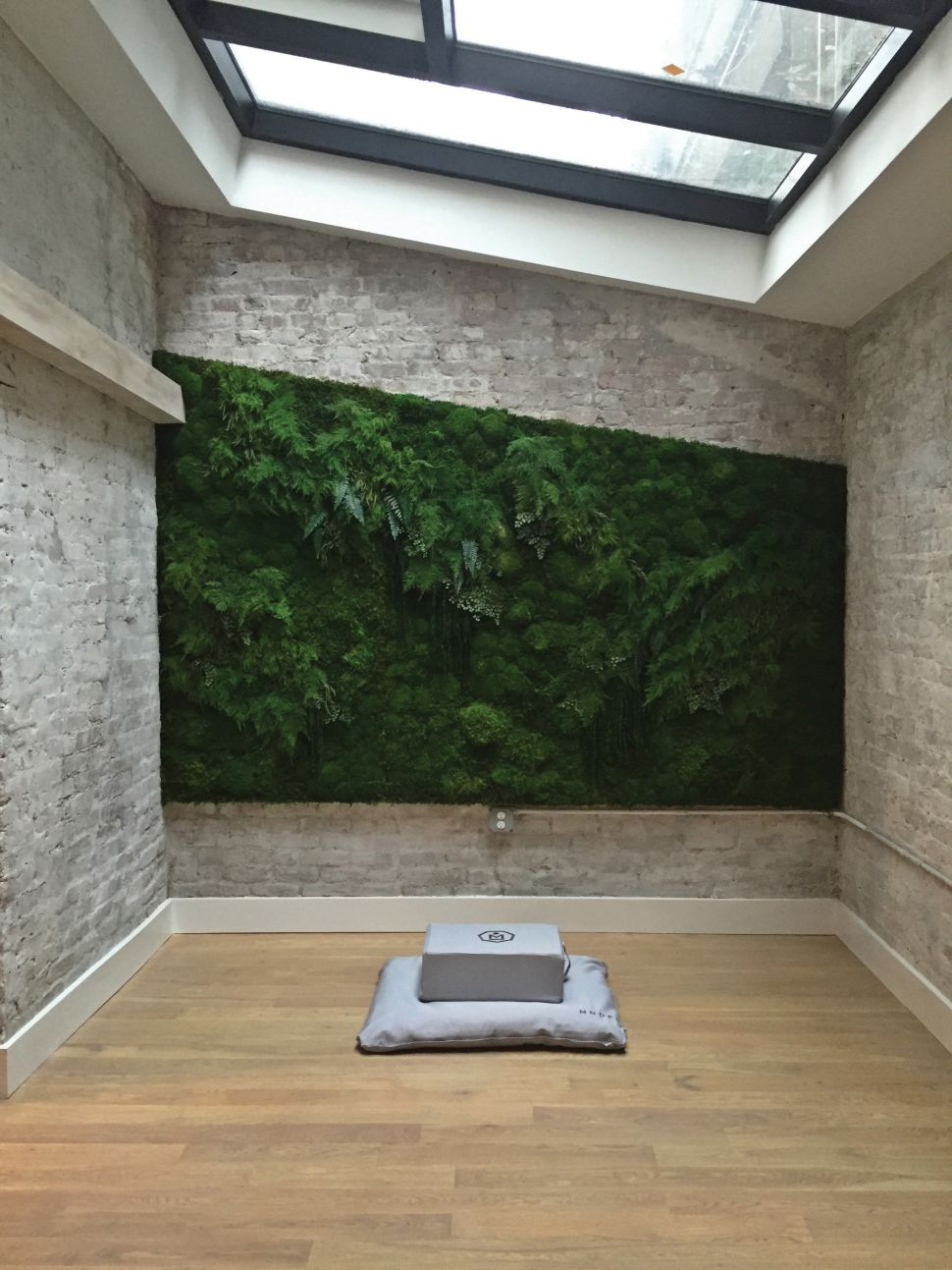 To Do This Week: Check Out New York's Premier Meditation Studio