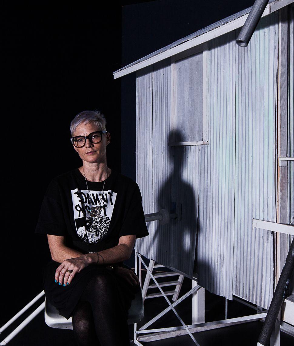 Pulse Art Fair's Helen Toomer On Keeping Each Year in Miami Fresh