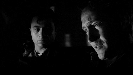 """Tomorrow from the Criterion Collection: """"In Cold Blood,"""" the Granddaddy of True Crime"""