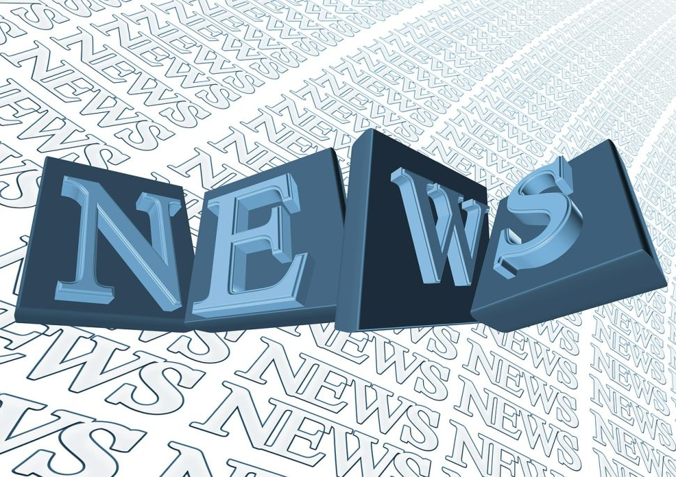 12 Technology Newsletters to Expand Your Mind