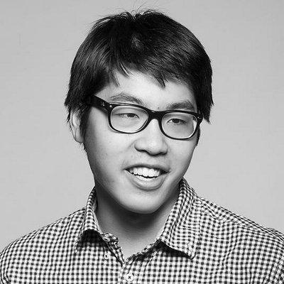 Journalists Applaud Tim Tai for Reporting at University of Missouri