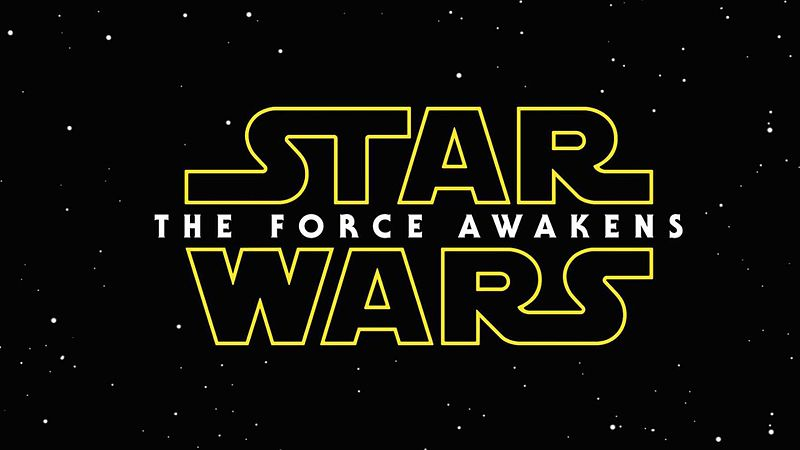 I'm a Star Wars Fan, Here's Why I'm Ignoring All News About 'The Force Awakens'