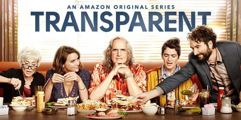tvDownload PSA: 'Transparent' Season 2 Premieres TONIGHT (Video)