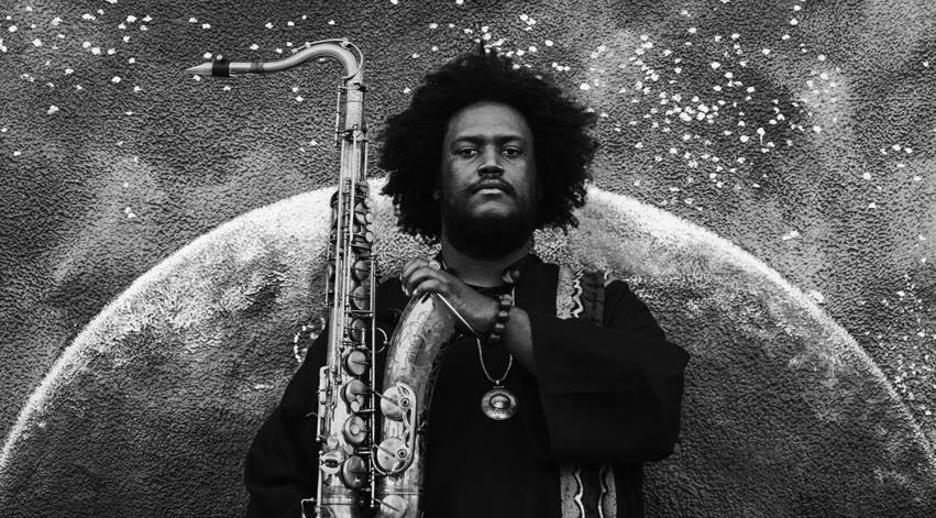 The 10 Best Jazz Albums of 2015