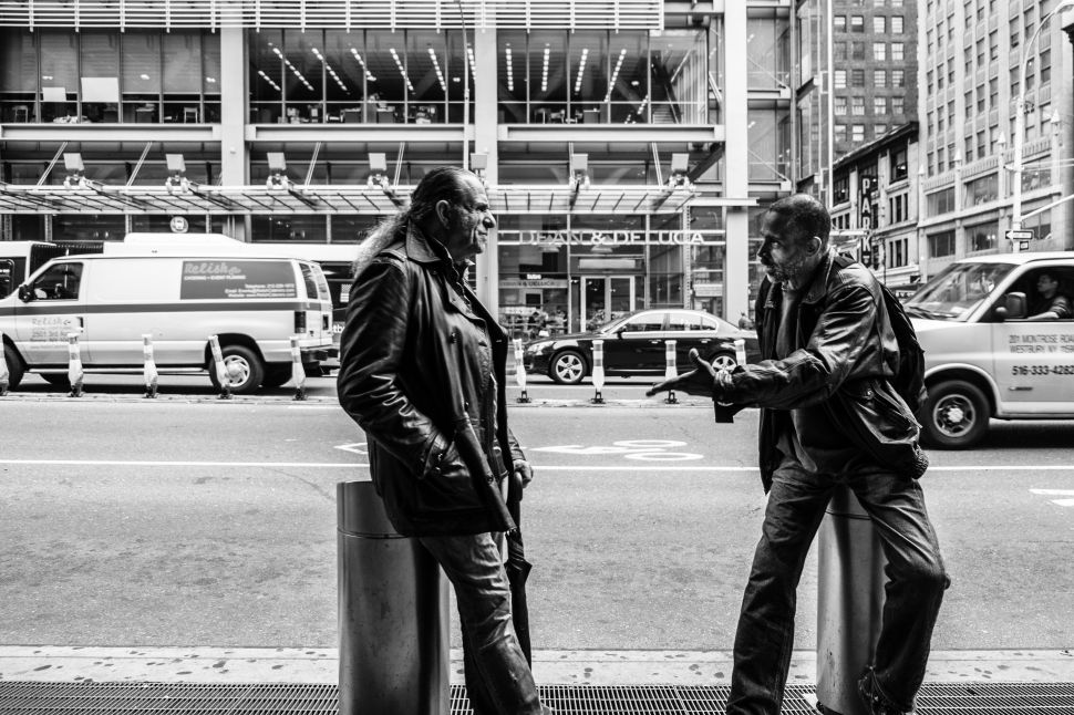 Text Beats Talk: Phone Calls are Awkward, Unnatural, Interruptive and Rude