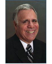 Councilman Gonzalez will likely challenge Mayor Diaz.