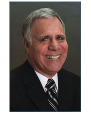 Likely Perth Amboy Mayoral Challenger Gonzalez Says Diaz Shouldn't Run Again