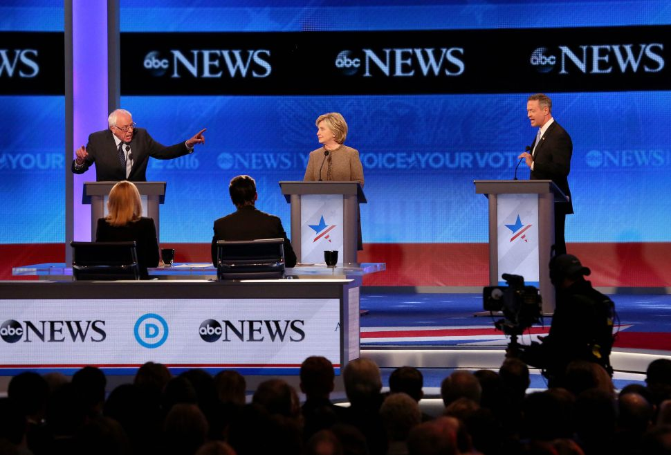 What's a Superdelegate, Anyway?