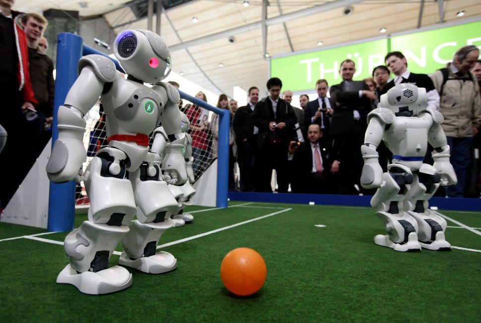 Artificial Intelligence Toward a Kinder, Gentler Wikipedia