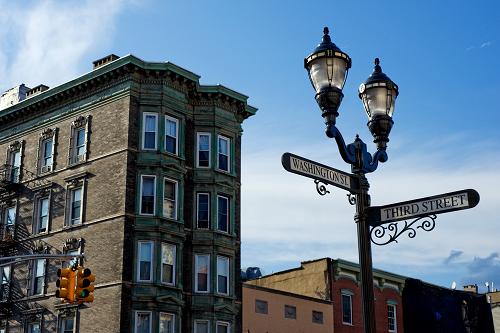 NJ Supreme Court Ends Epic Hoboken Landlord-Tenant Battle