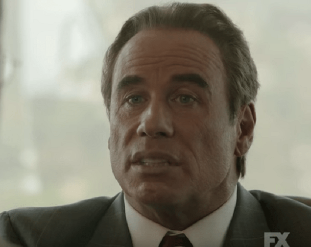 The 'American Crime Story' Trailer is Dark, Super-Serious and a Little Absurd (Video)