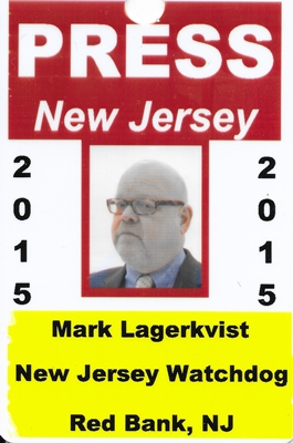 Lack of Funding Cited for NJ Watchdog Termination