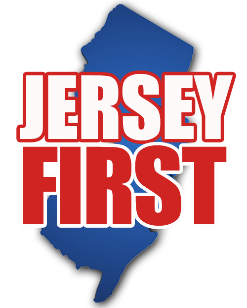 Give Christie a Break and Put New Jersey First!