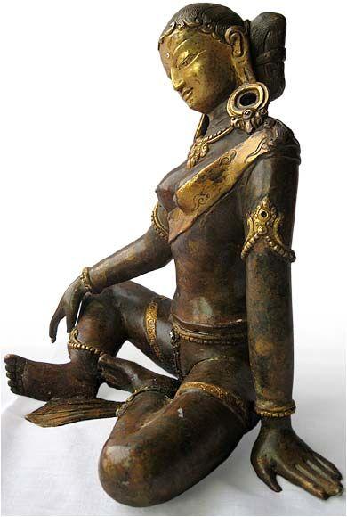 Numerous Records Broken at Mumbai Art Auctions