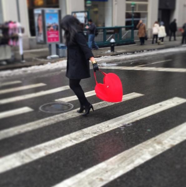 Rejoice Upper East Siders, Sidewalk Grates Won't Ruin Your Heels Anymore