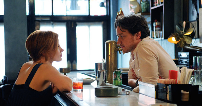 """Watch at Home: """"The Disappearance of Eleanor Rigby"""""""