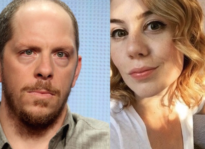 'You're The Worst' Duo Stephen Falk and Alison Bennett on New FX Shows; 'Cool' Jobs