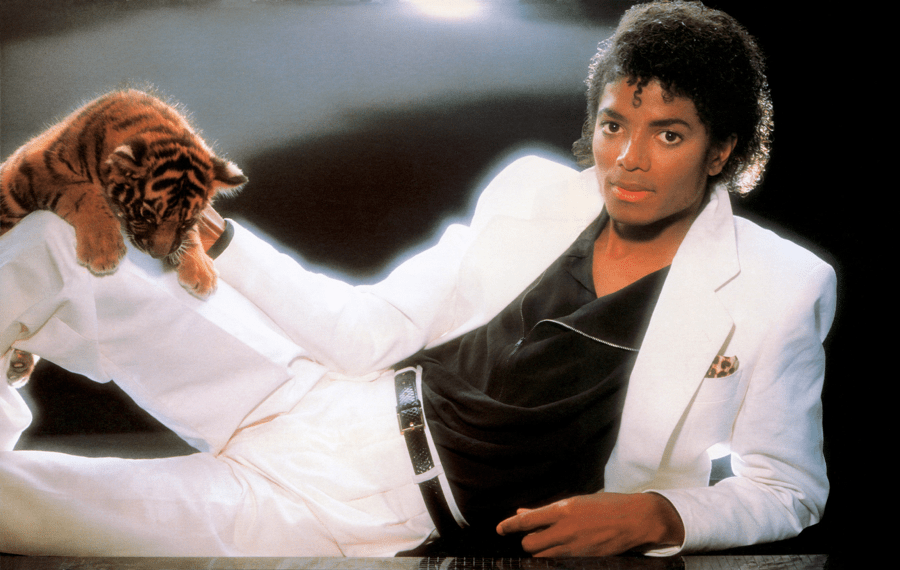 Will Pop Music Ever Produce Another Michael Jackson?