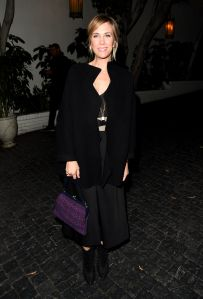 Actress Kristen Wiig (Photo: Jason Merritt/Getty Images for W Magazine)