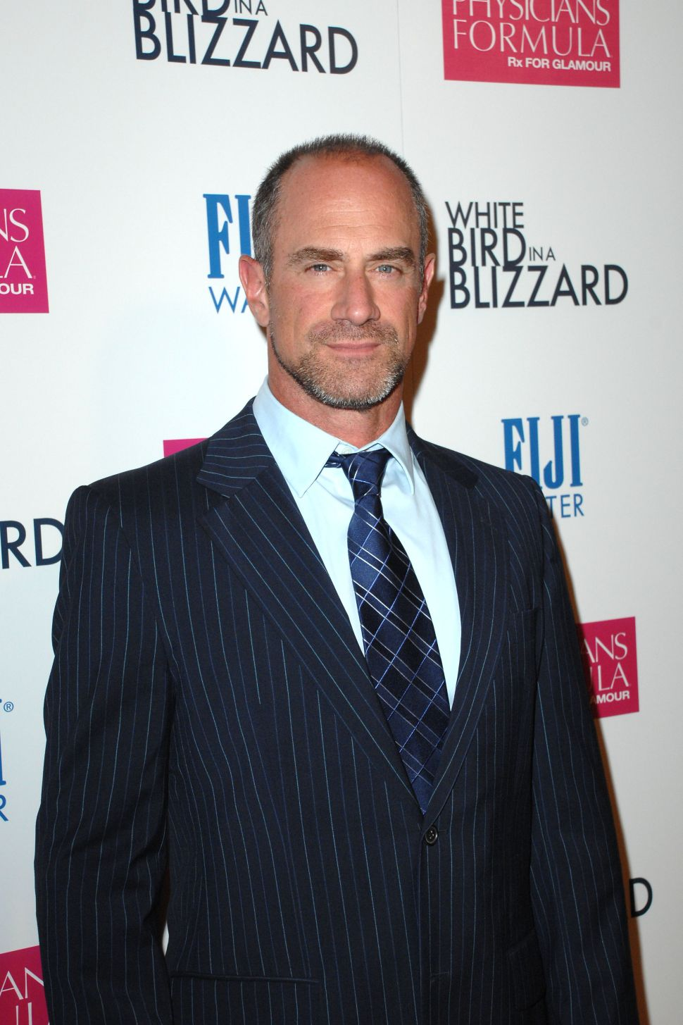Case Closed: Detective Stabler Cinches $8.15M Condo Deal