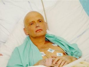 Former KGB operative Alexander Litvinenko was poisoned by Polonium-210, according to an extensive investigation conducted by British authorities.