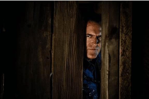 'Ash vs. Evil Dead' Finale Recap: The Big End of the Stick