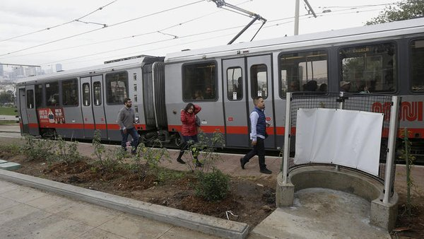 San Francisco's Solution to Public Urination Problem Could Work in NYC