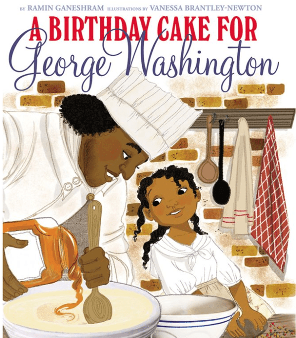 Children's Book About Happy Slaves Amazon Bestseller After Controversy