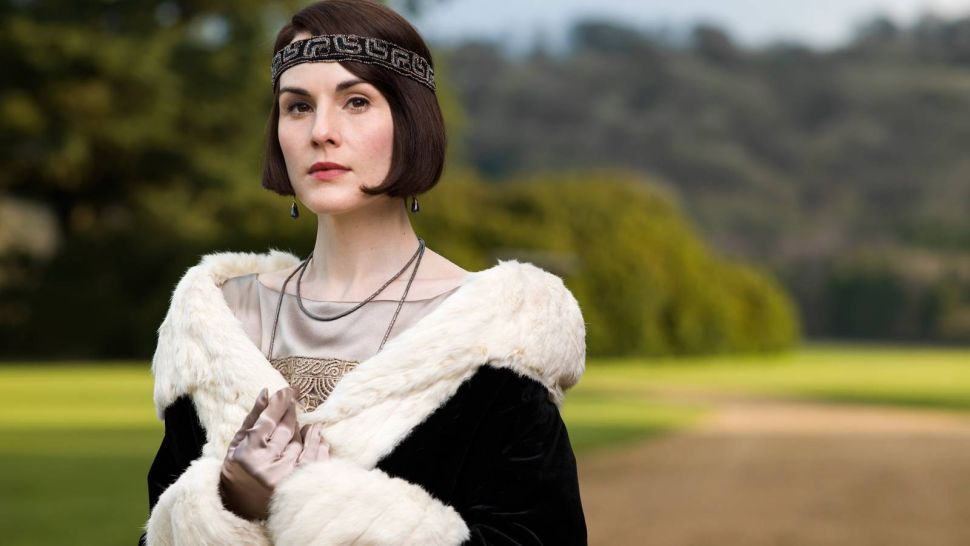 'Downton Abbey' E.P. Promises 'Drama and Intrigue' in Final Season