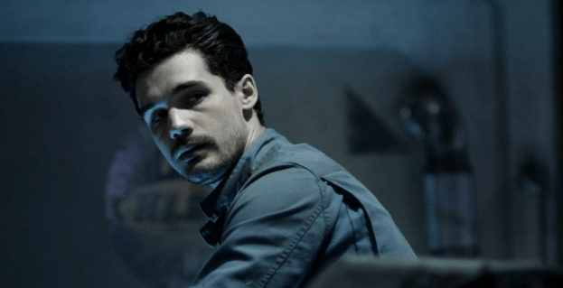 'The Expanse' Recap 1×07: Don Quixote's Delusion
