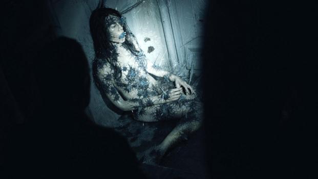 'The Expanse' Recap 1×08: Aliens