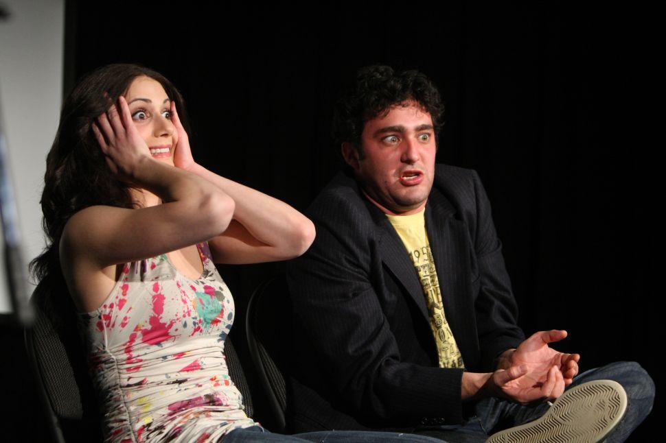 Canada's Arts Scene Suffers as Loonie Plummets