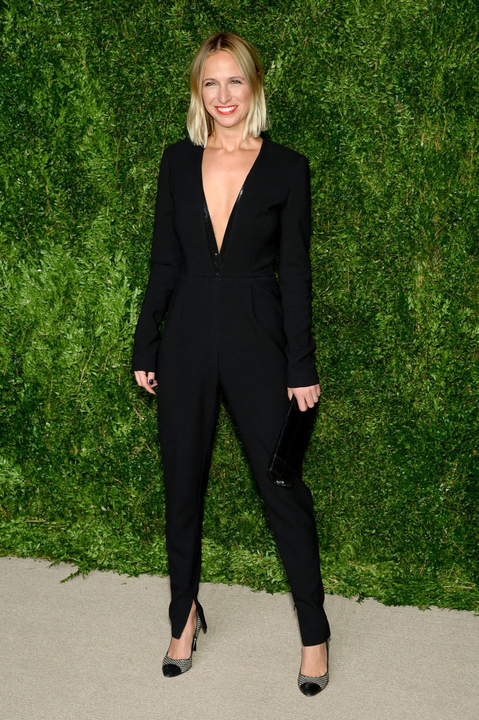 Fashion Roundup: Misha Nonoo Skips Fashion Week, A$AP Rocky Designs for Guess