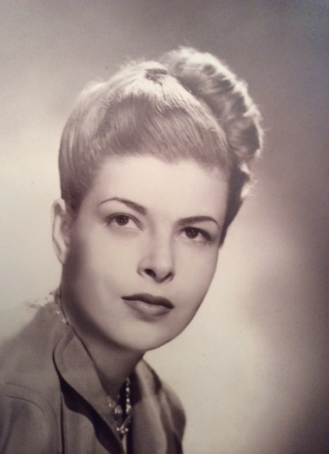 From Fighting Reds to Studying Jewels, Jean Appleton Was a Force in City Life