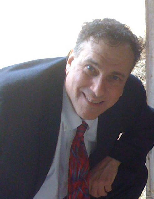 Republican Challenger To Oppose Garrett in CD5