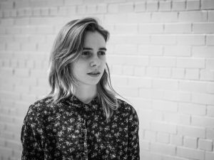 Julien Baker. (Photo: Jake Cunningham)