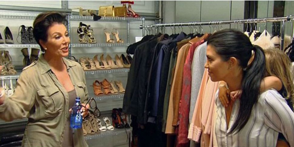 'Keeping Up With The Kardashians' Recap 11×8: 'The Big Launch'