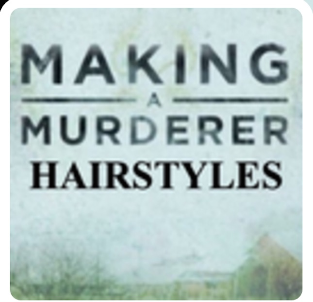 'Making a Murderer' Hairstyles Tumblr Is 100x More Entertaining Than Actual Show