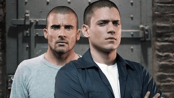 'Prison Break' to Return on FOX as 'Ultimate Escapist Event Series'