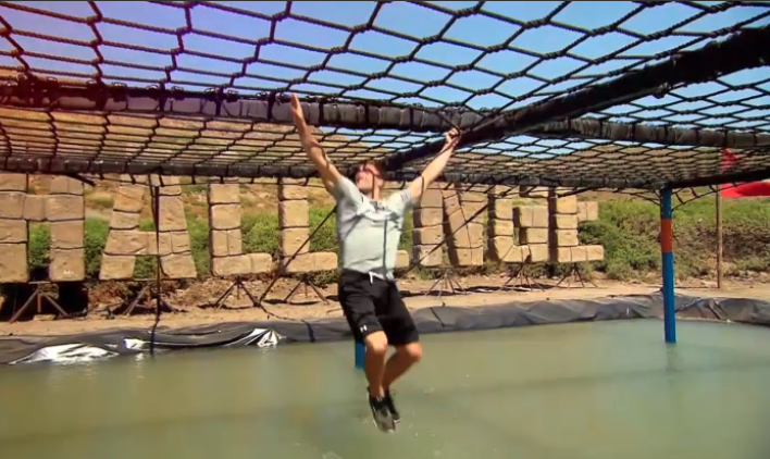 'The Challenge: Bloodlines,' Episode 8: Blood Is Thicker Than Mud