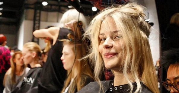 The End of Salons as We Know Them in 2016?