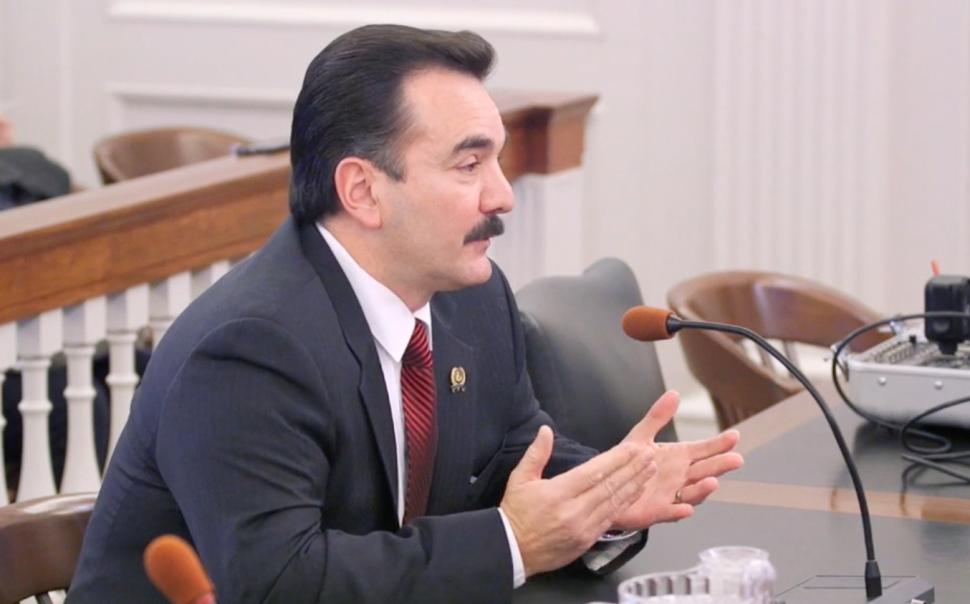 Prieto Remains Cautious as Sweeney Takes Center Stage in AC Drama