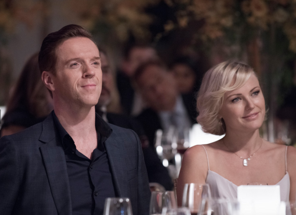 'Billions' Is the First Show that Gets Wall Street Right