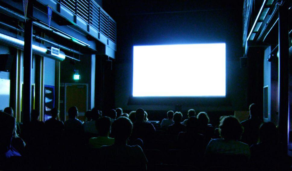 UK to Force Boring Art Films on Unsuspecting Moviegoers