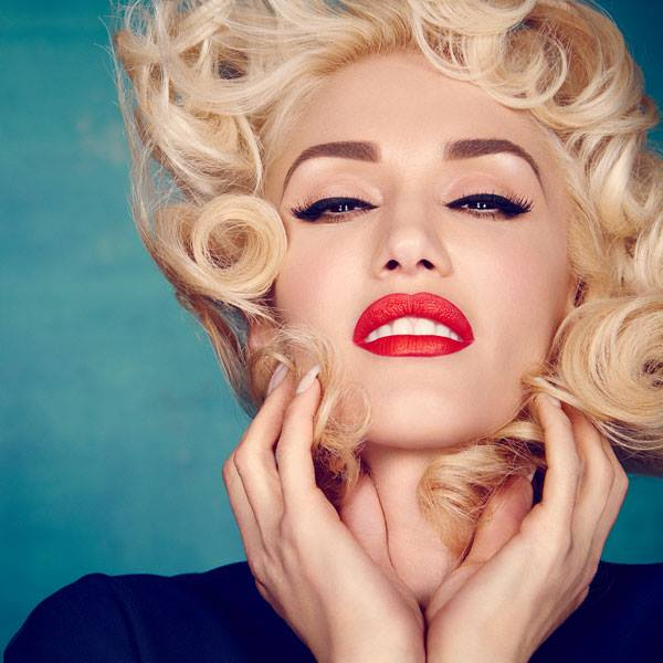 The Best Songs You Missed Last Week: Gwen Stefani, James Blake and More