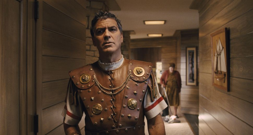 Berlinale Begins: 'Hail Caesar!' Headlines a Politically Charged Festival